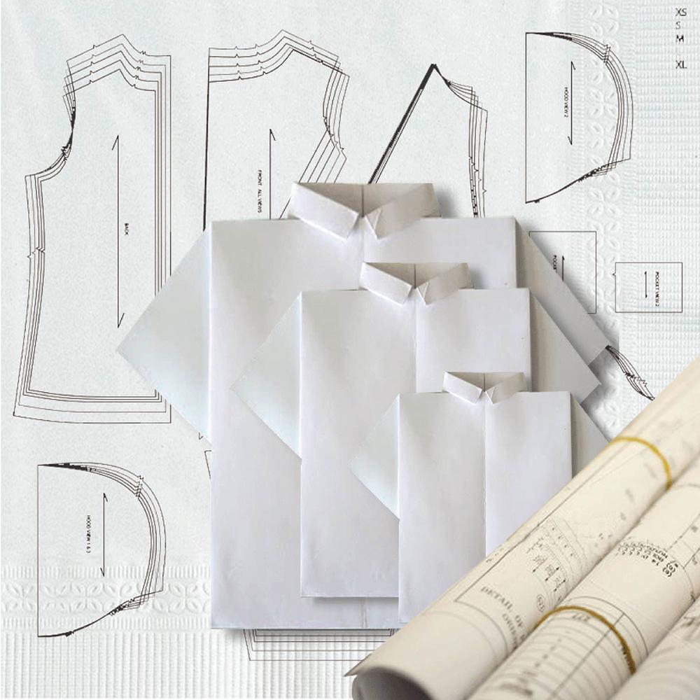 pattern-01.jpg