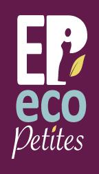 EcoPetitesLogoDark.jpg