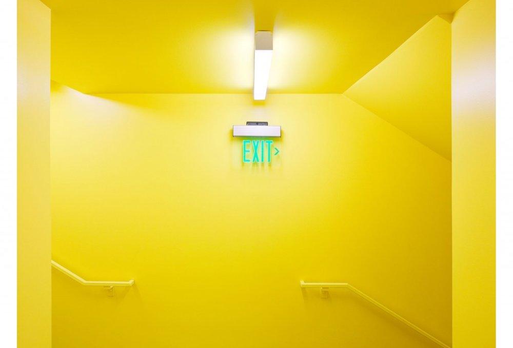 moca_kohlmonumentalstair_interior.jpg