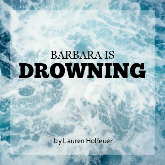 drowning logo 2.jpg
