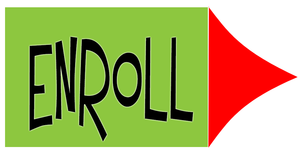 EnrollArrow.png