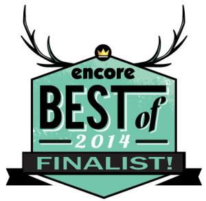 Best-of-2014-Finalist.jpg
