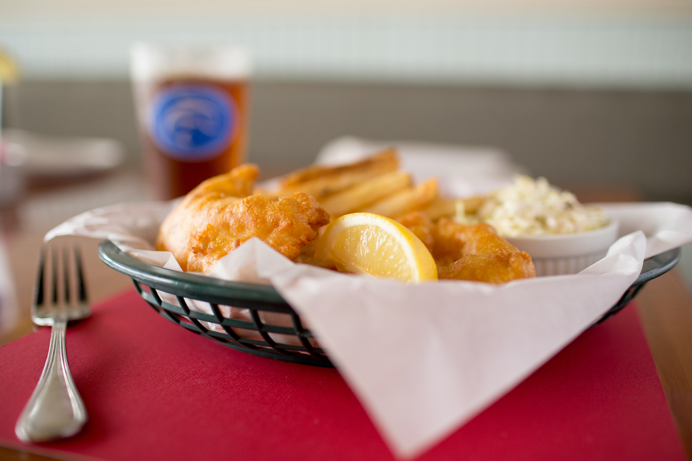 capefearseafoodco-17-March 31 2013.jpg