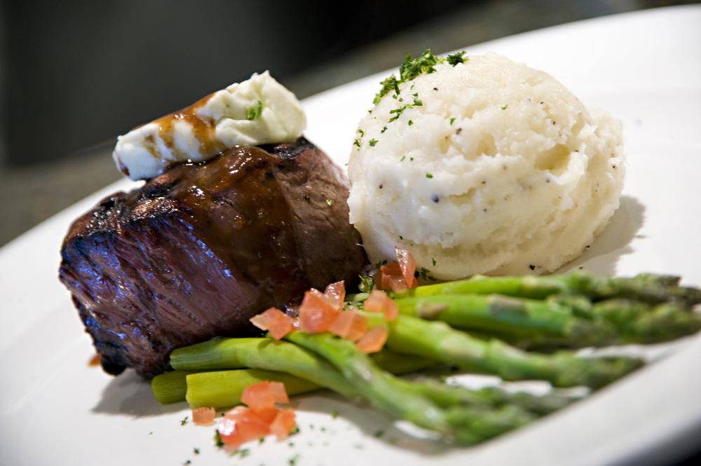 044_steak.jpg