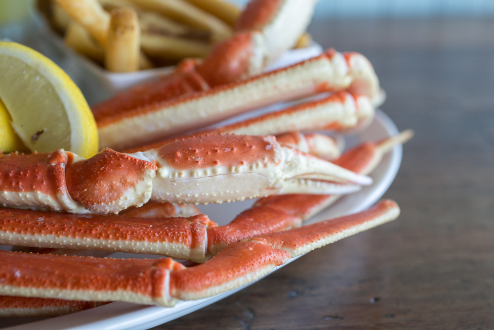 Crab Legs 6.jpg