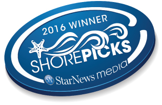ShorePicks-2016.jpg