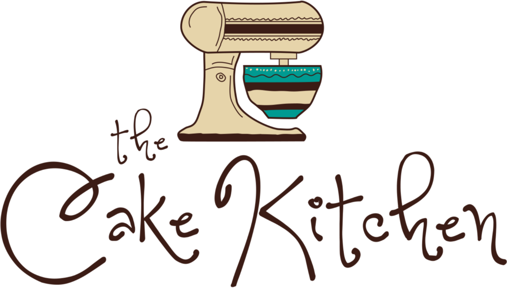 The Cake Kitchen