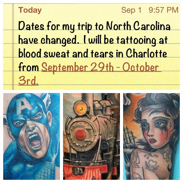 Email Kurt.a.fagerland@gmail.com for appointments (Taken with  Instagram )