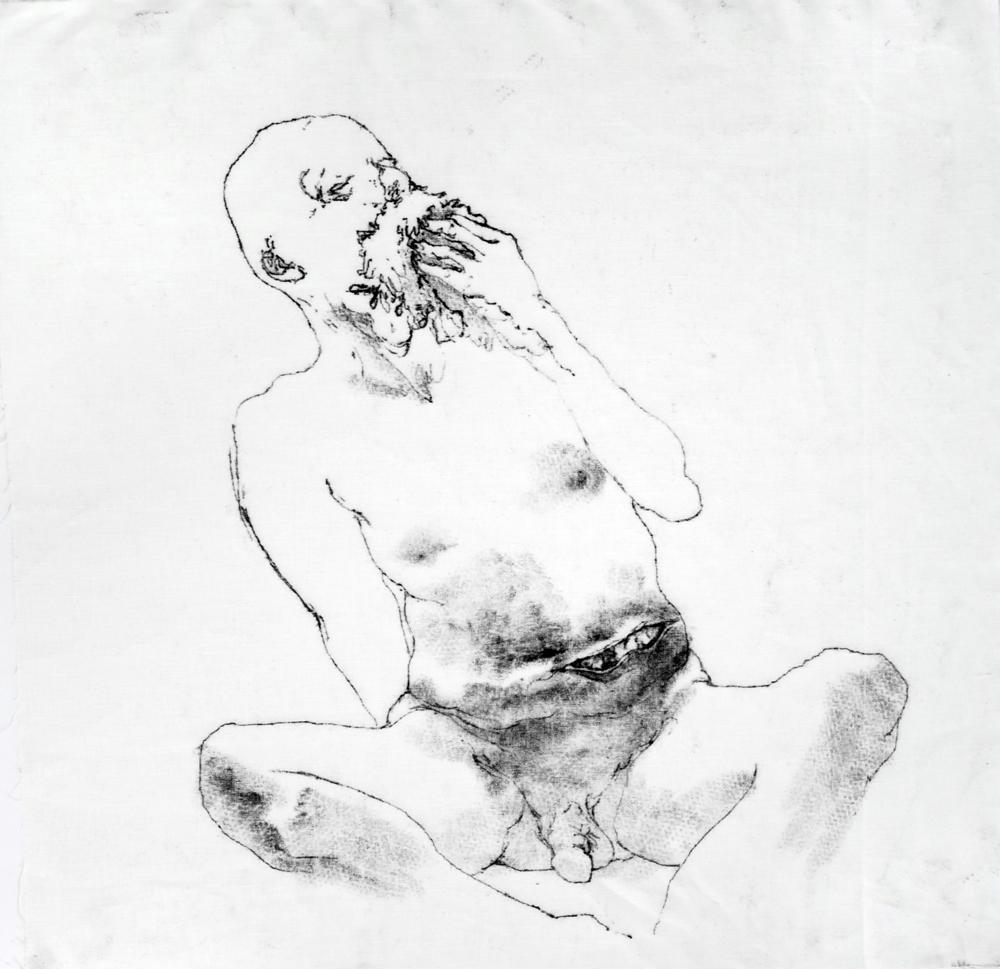 WilliamPlatz_03