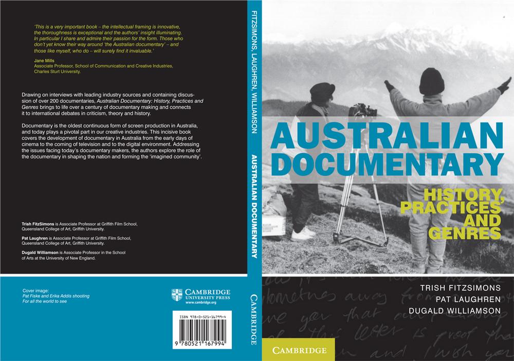 australian documentary_121010CoverARt.jpg