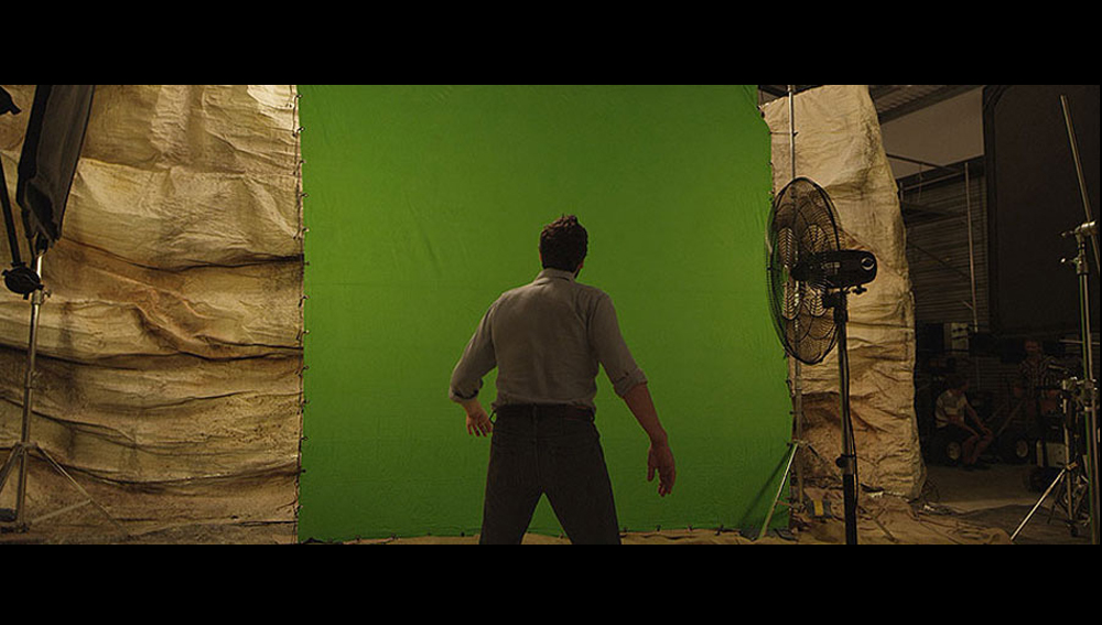 BTR - Green Screen.jpg