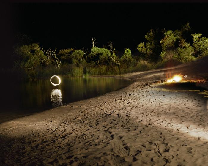 campfire-w-circle-2.jpg