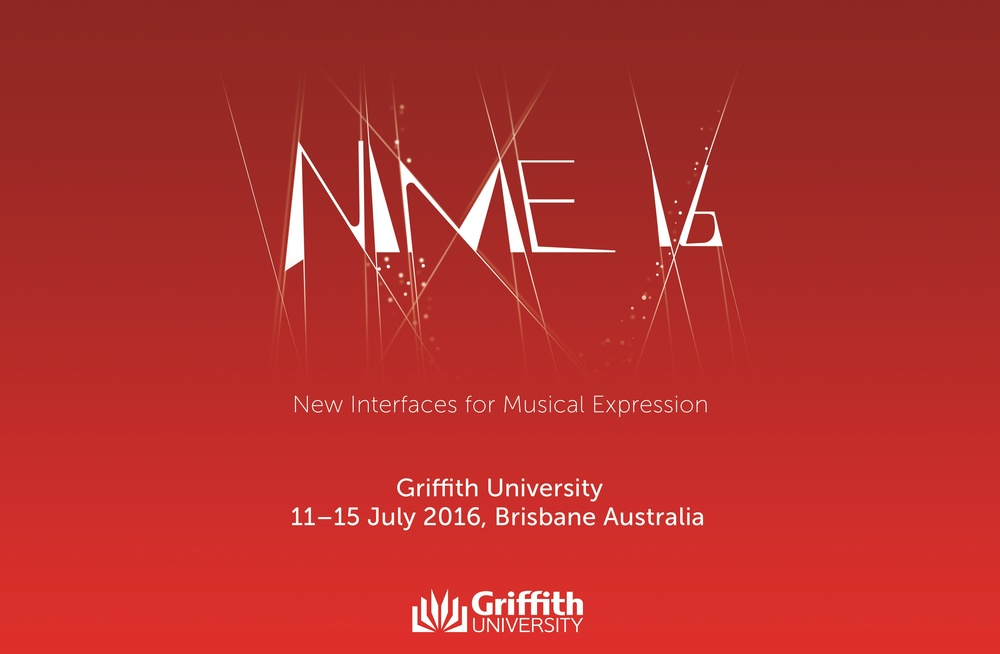 Griffith-Centre-for-Creative-Arts-Research_NIME-16