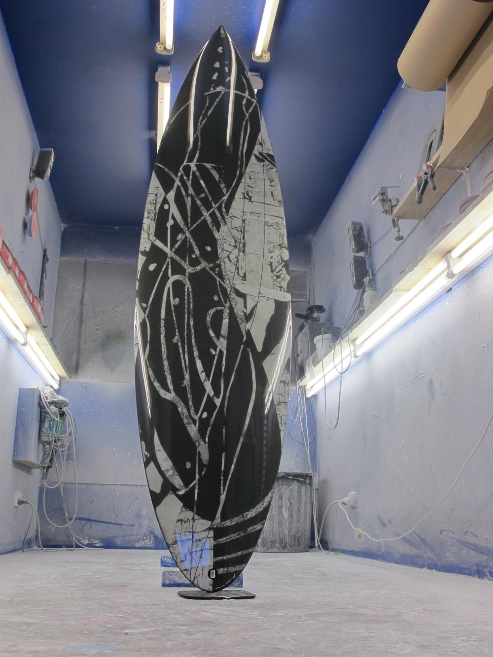 (1) surfboard .jpg