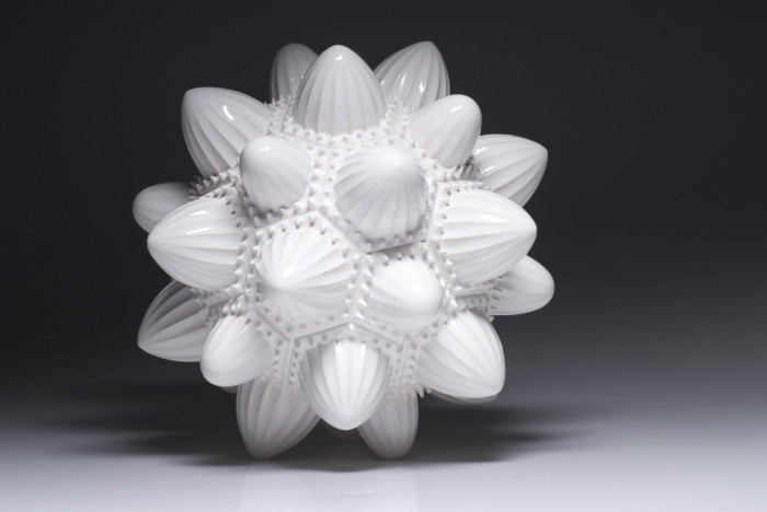 2011-Woollahra-Small-Sculpture-Prize-Extract-white-shiny-700x468.jpg