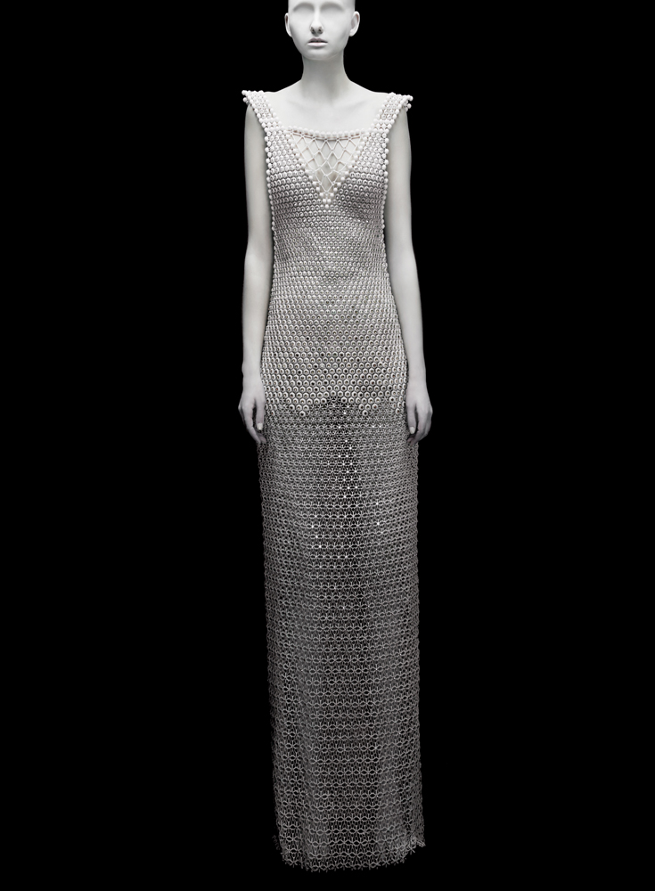 006-Melinda-Looi-2015-3D-Printed-Collection-fashion-gems-of-the-ocean-materialise-couture-corals-swarovski-dress-malaysia.jpg