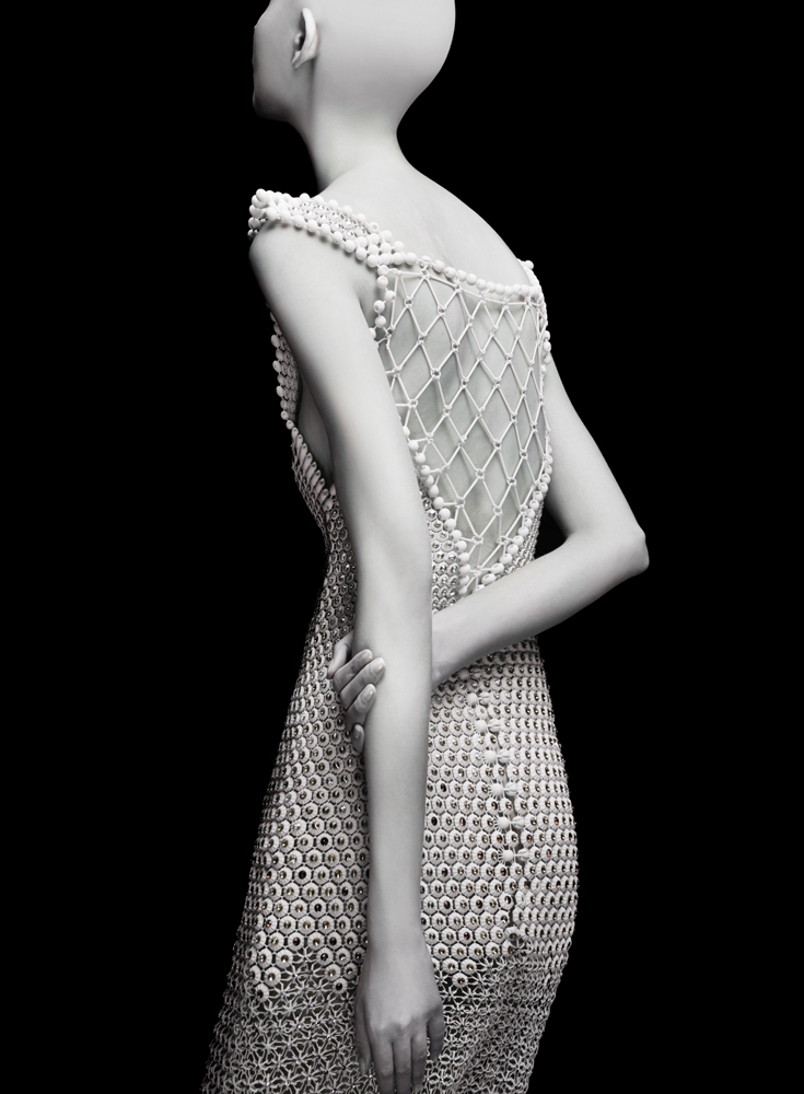 007-Melinda-Looi-2015-3D-Printed-Collection-fashion-gems-of-the-ocean-materialise-couture-corals-swarovski-dress-malaysia.jpg