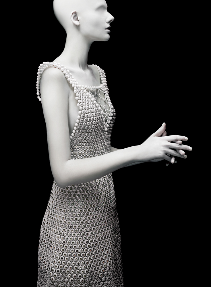 008-Melinda-Looi-2015-3D-Printed-Collection-fashion-gems-of-the-ocean-materialise-couture-corals-swarovski-dress-malaysia.jpg