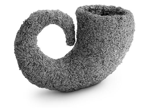 SS-Curl1.jpg