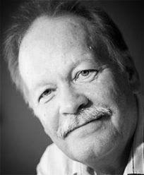 Prof Nigel Krauth