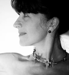Sonia York-Pryce