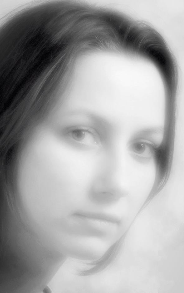 Anastasia Tyurina