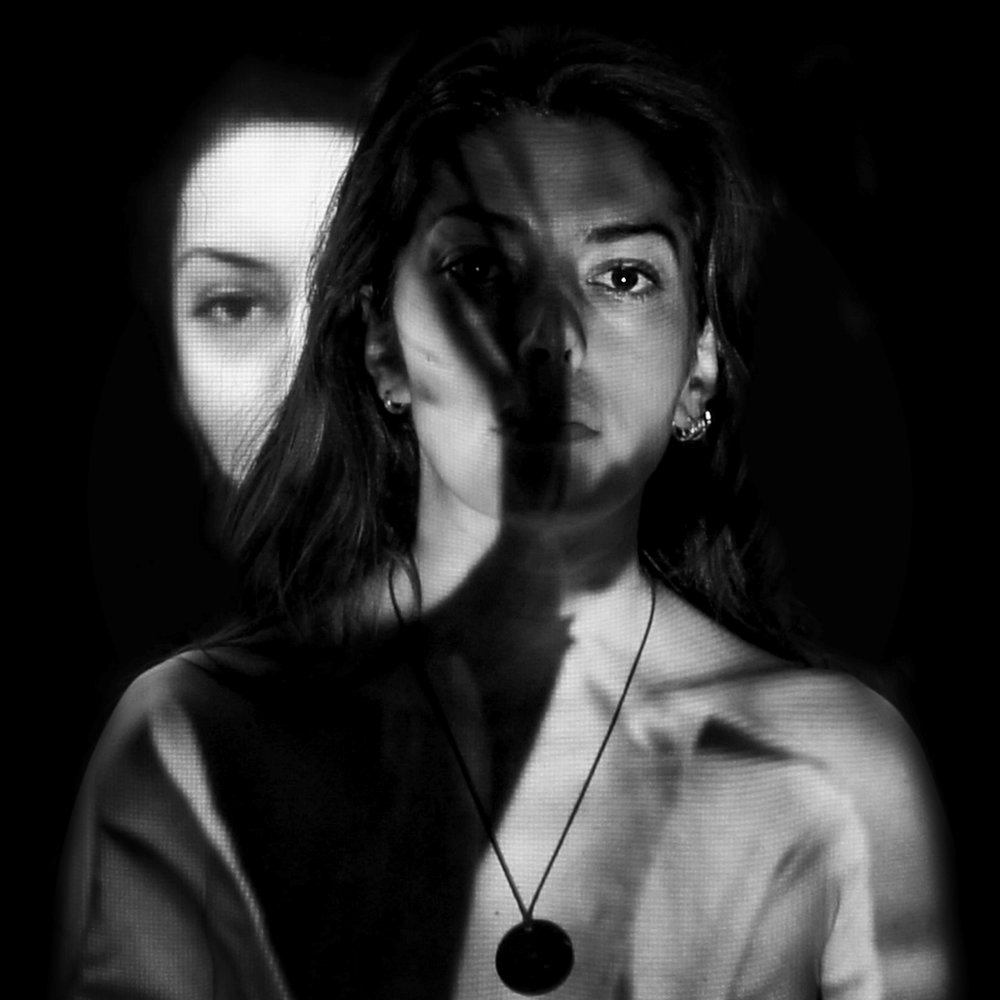 Sara Irannejad