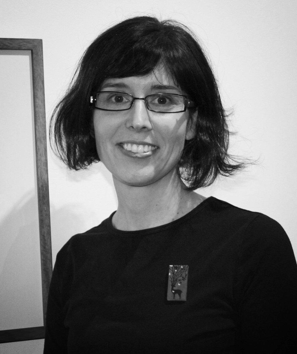 Fiona West