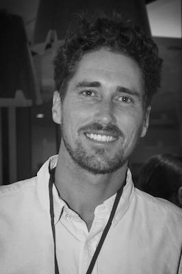 Tristan Schultz