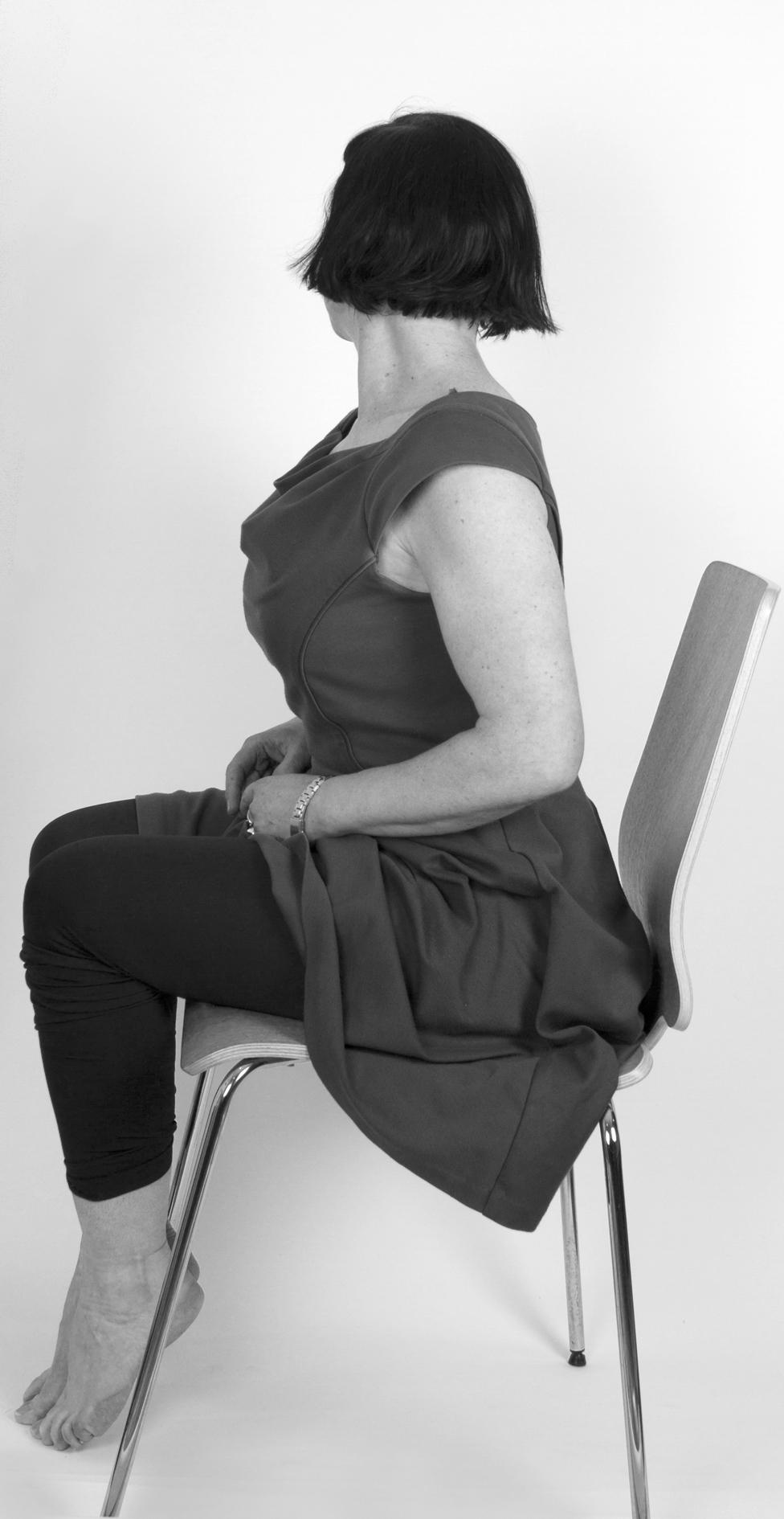Carolyn McKenzie-Craig