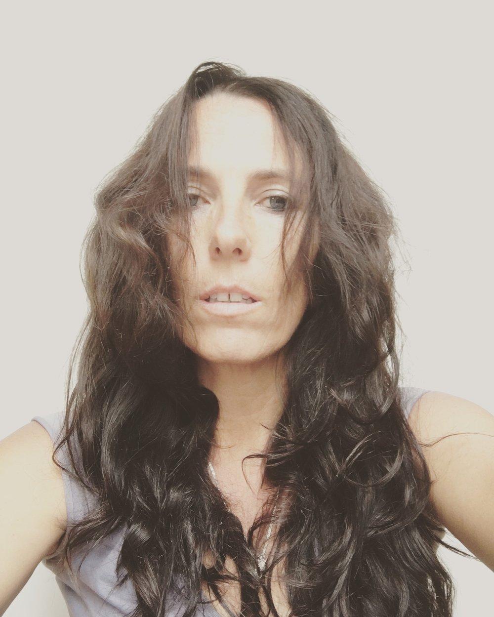 Susan Gourley_Headshot_Square