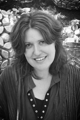 Adj Assoc Prof Donna Marcus