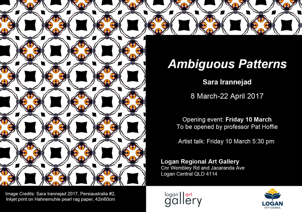 Ambiguous Patterns-Invitation card.jpg