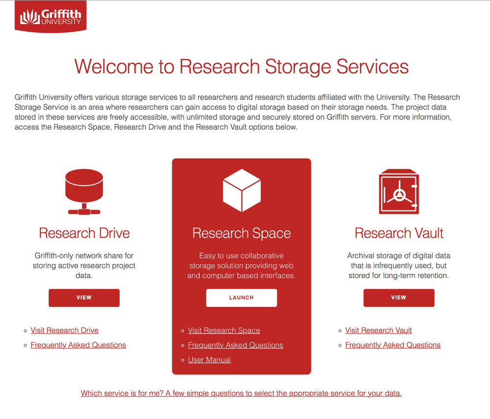 Research-Storage-Services.jpg