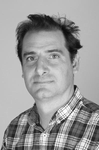 Daniel Della-Bosca