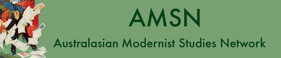 australasian-modernist-studies-network.png