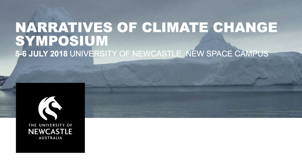 Narratives on Climate Change call for papers.jpg