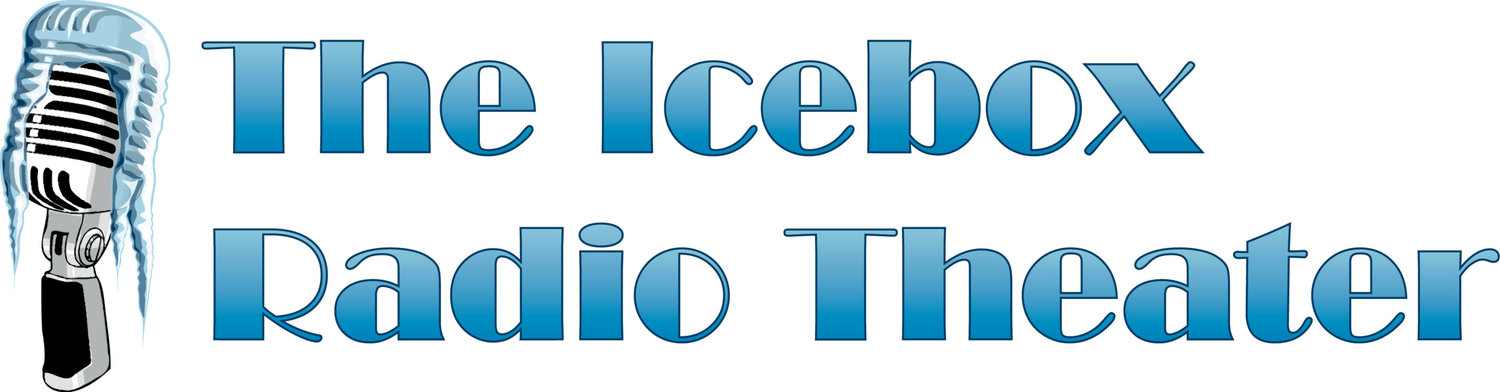 The Icebox Radio Theater