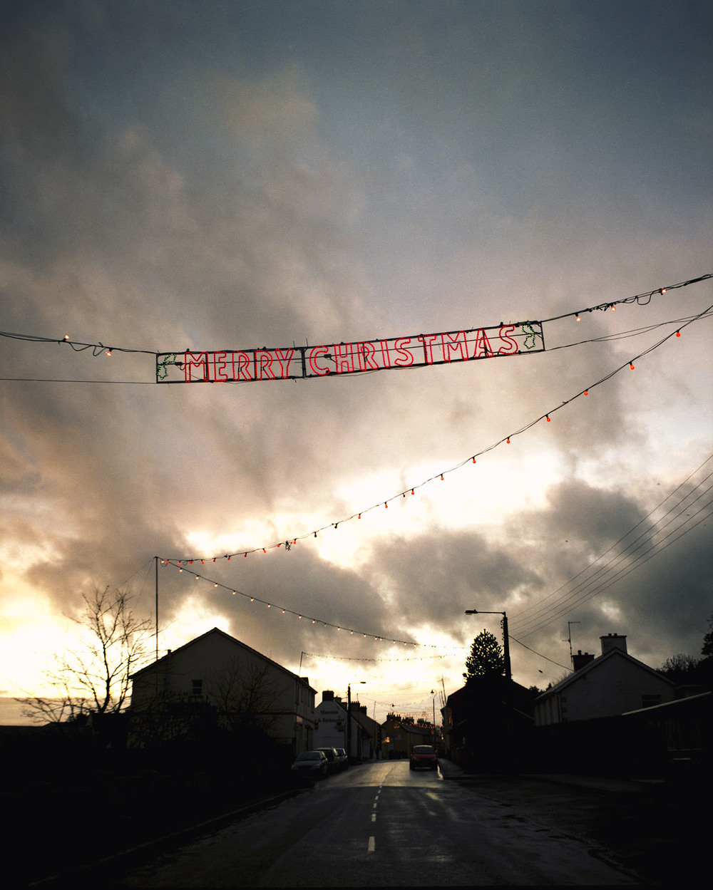 Christmas lights Donegal copy.jpg