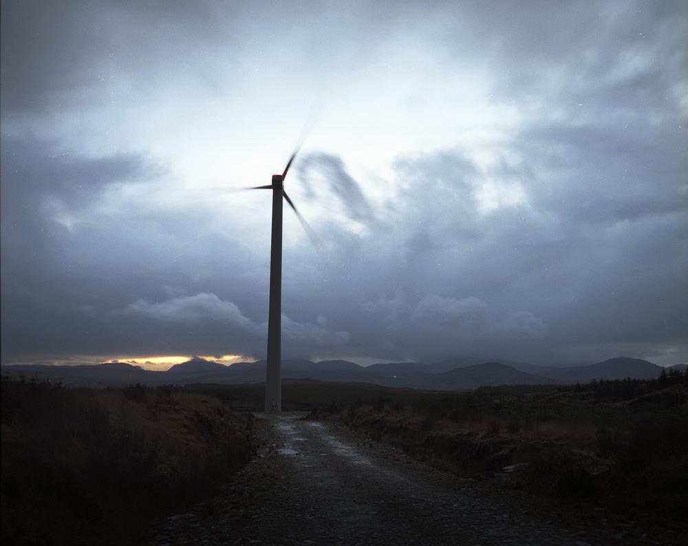 Wind turbine pb93 fr14 copy.jpg