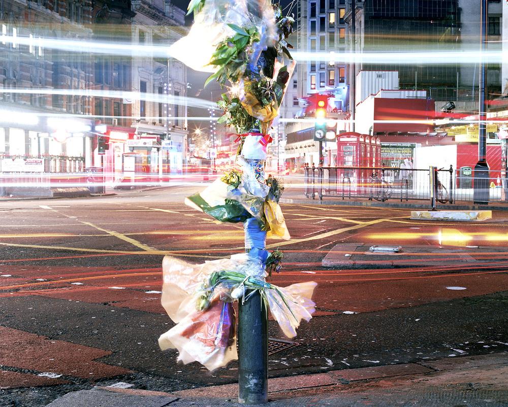 Totenham court road memorial 001-working copy.jpg