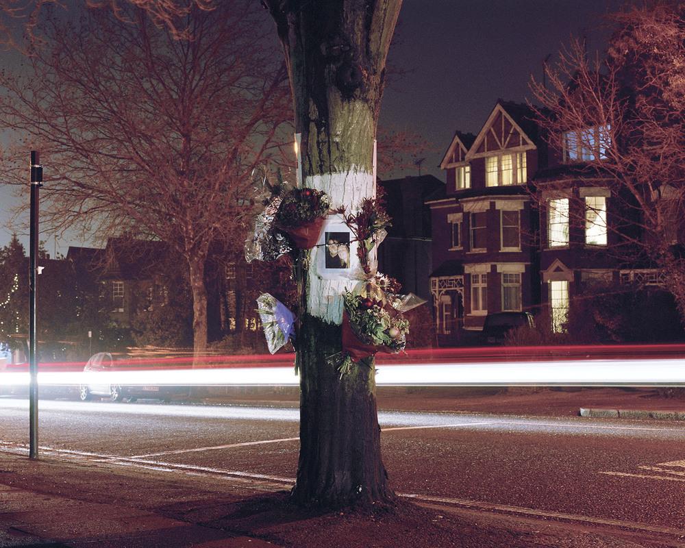 Finchley memorial copy.jpg