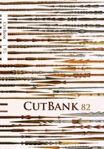 Purchase CutBank 82