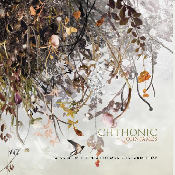 cthonic-1181X450