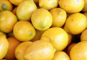 Lemons_CC