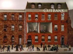 cutbank_78