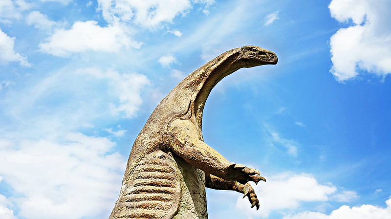 Dinosaur_CC