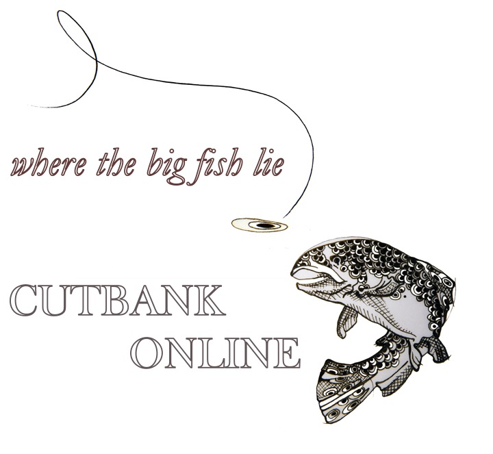 CutbankLogo_words_square
