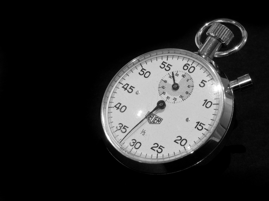 Stopwatch_CC