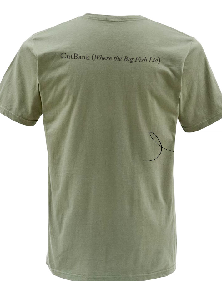sample-mens-lght_olive_back